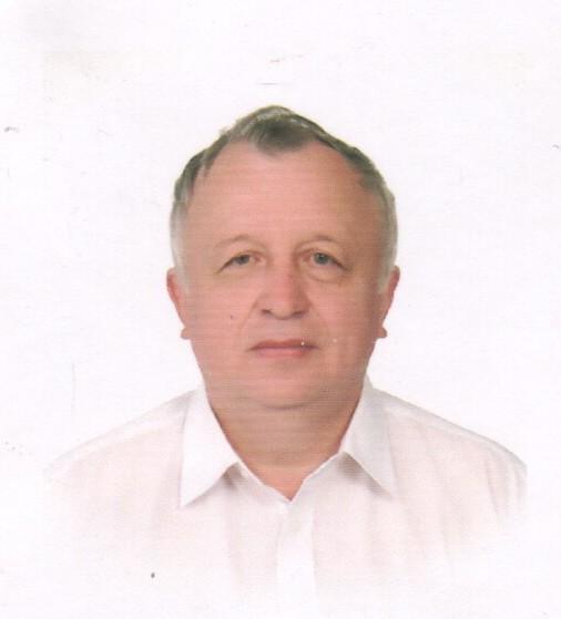 Евгений Трещев/ НЕБЕСНАЯ СВЯЗЬ СТИХОВ И МУЗЫКИ