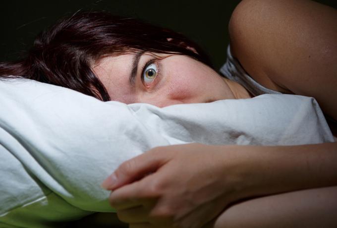 5 симптомов, которые говорят…