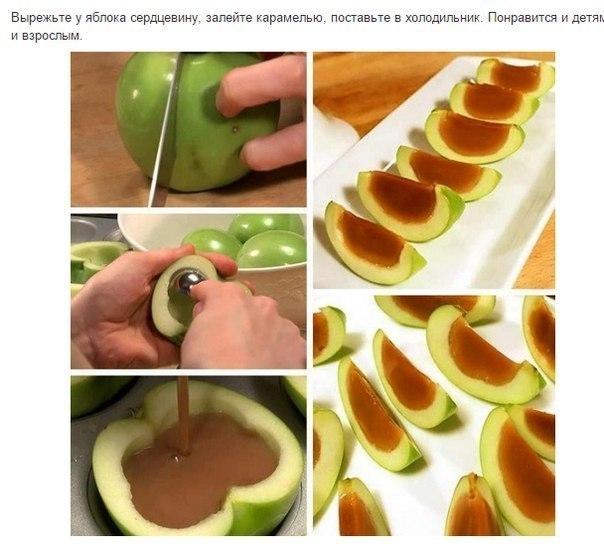Вторые блюда из баранины рецепты с фото простые и вкусные рецепты фото