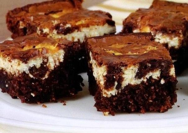 5 вкусных и ароматных пирогов