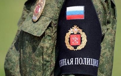 Взрыв прогремел на полигоне в Ленинградской области