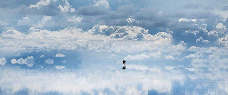 17 фотозагадок с «последующим разоблачением» Разоблачение, жизнь, загадки