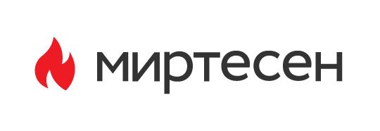 http://mtdata.ru/u24/groupB77A/84105f3f03115cedb8ffc3c5c3918b8e-0/__logo.jpeg