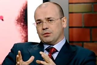 Москва и Вашингтон не найдут компромиссных решений по Сирии