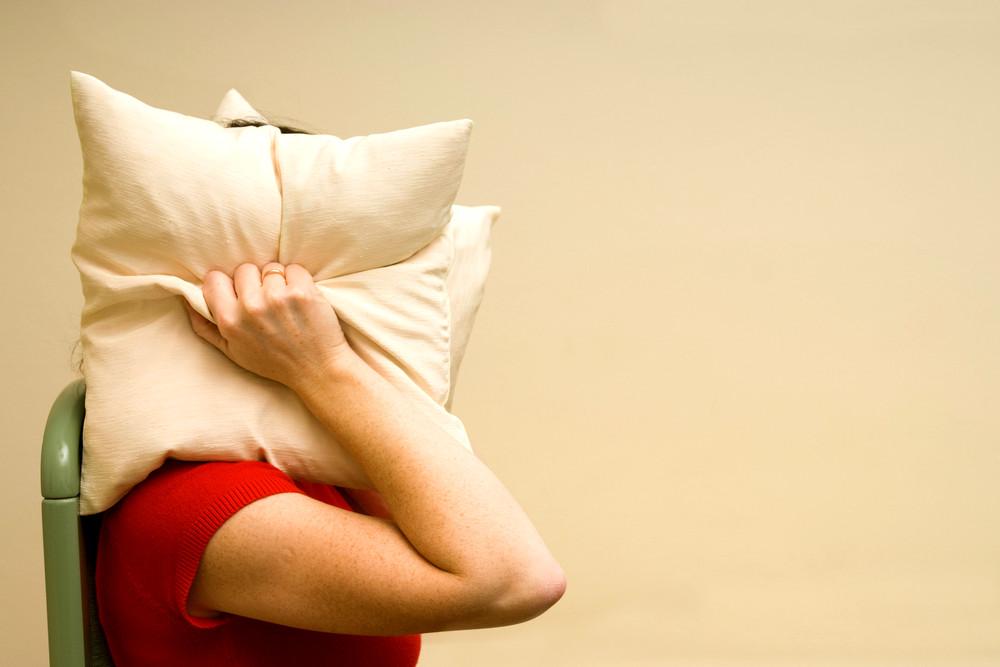 Спасите наши уши: как не сойти с ума от шума. 7 очень нужных советов