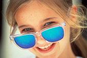 Американские учёные открыли новое средство против возрастной потери зрения
