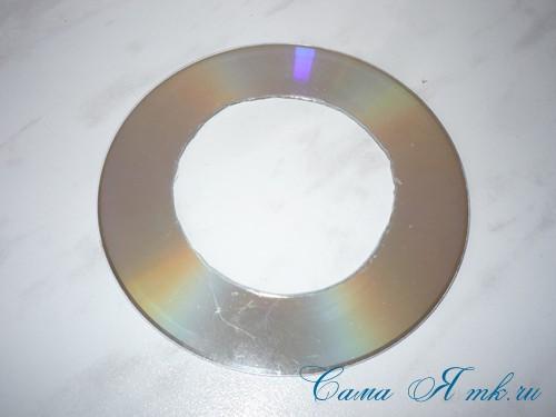 �������� ��������� ��� ���� �� CD ������ � �������  5