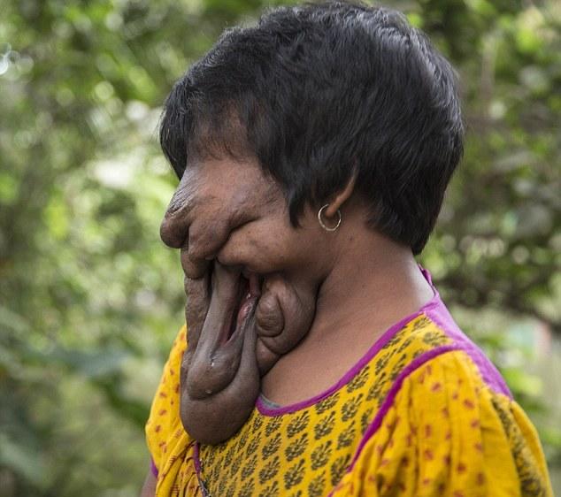 Хадиджа Хатун: история девушки без лица