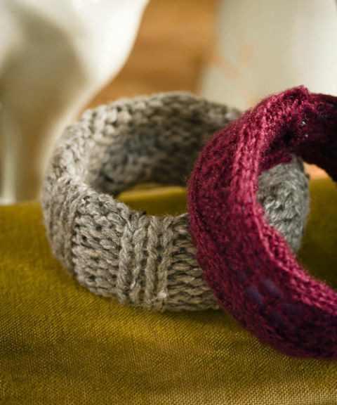 10 красивых идей, что можно сделать из старого зимнего свитера своими руками