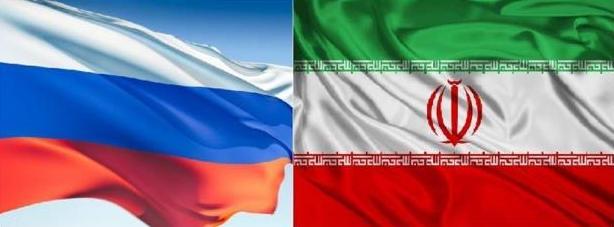 Тегеран заявил о введении эмбарго на поставки нефти и газа всем 27 странам-членам ЕС