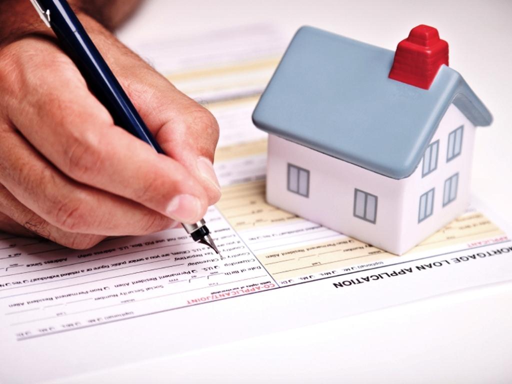 Квартира без кредита или простая математика ипотека, квартира, кредит