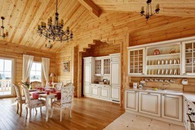 Картинки по запросу Почему деревянные дома набирают популярность?