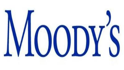 Moody's улучшило прогноз рейтинга России до «стабильного»