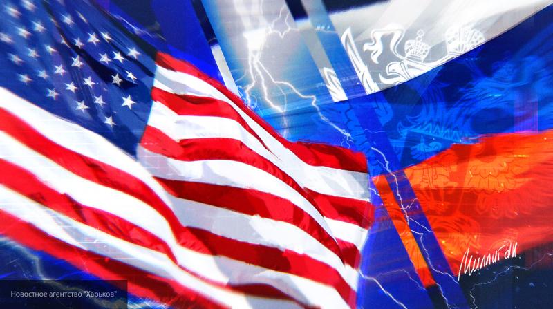 Еще не все потеряно: способ наладить американо-российские отношения назвали СМИ США