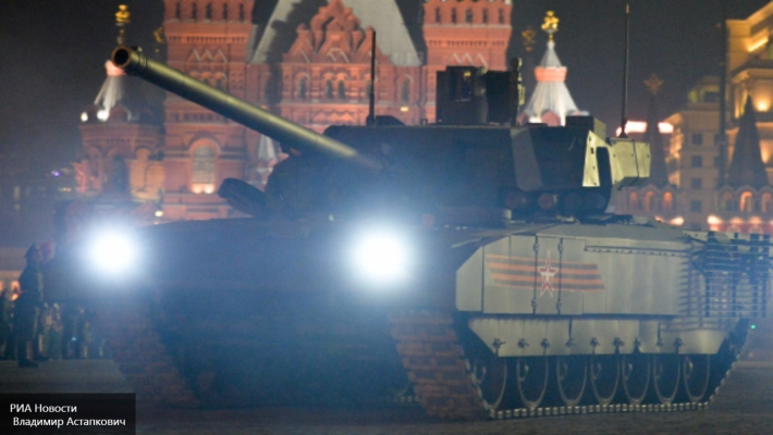 Russia Tank Force: Present and Future (Numbers) - Page 6 Original