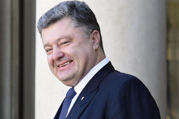 Выклянчили: Киев все же полу…
