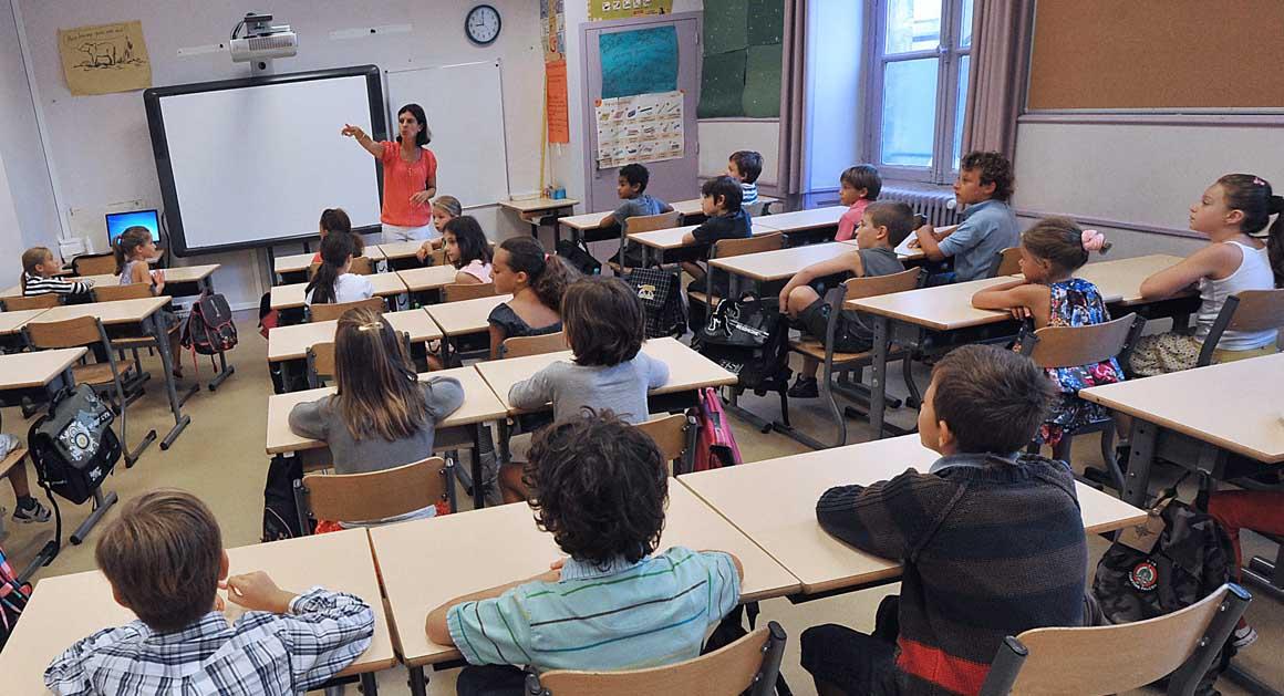 religion in the american public school essay