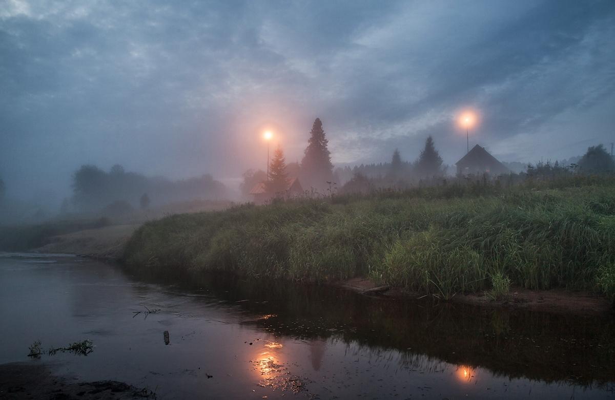 NewPix.ru - 5 удивительных явлений природы