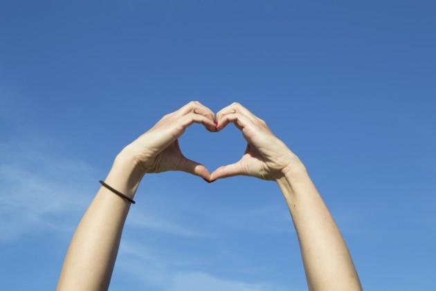 ДЕЛА ЖИТЕЙСКИЕ. Говорить «Я тебя люблю» — недостаточно