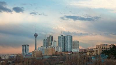 Глава Air Armenia был похищен и избит в Ереване