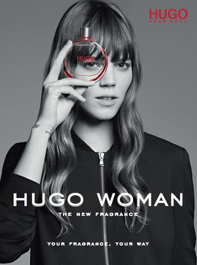 HUGO-Man-Woman-Fragrance-2015-02