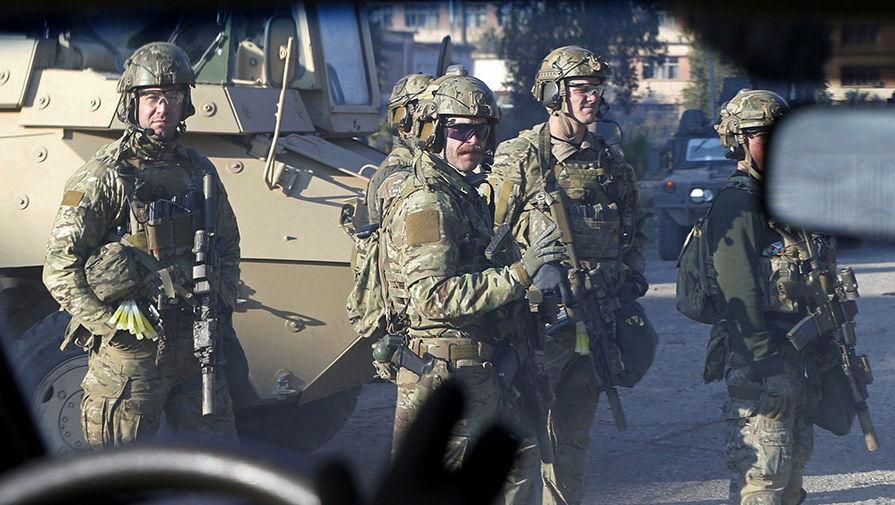 На нужды друзей: Пентагон скопирует российское оружие