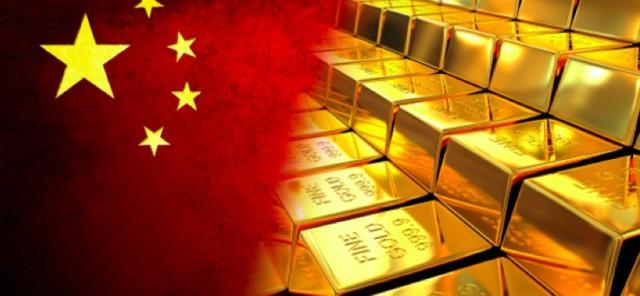 Китай скупает гигантские объ…