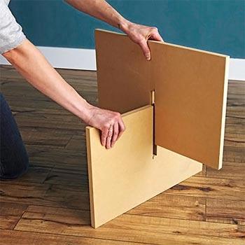 Круглый журнальный столик своими руками (2) (350x350, 90Kb)