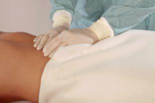 Как не пропустить первые симптомы воспаления аппендицита?