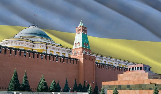 В Киеве сделали безумное заявление о войне с Москвой