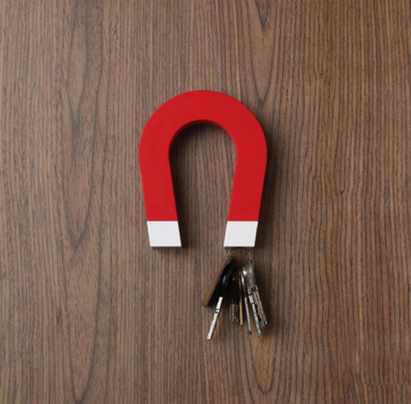 магнит для ключей