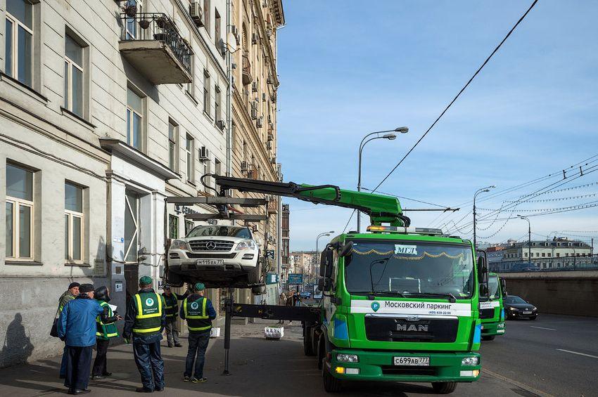 Спасти рядового автомобилиста от московского эвакуатора москва, парковка, эвакуатор