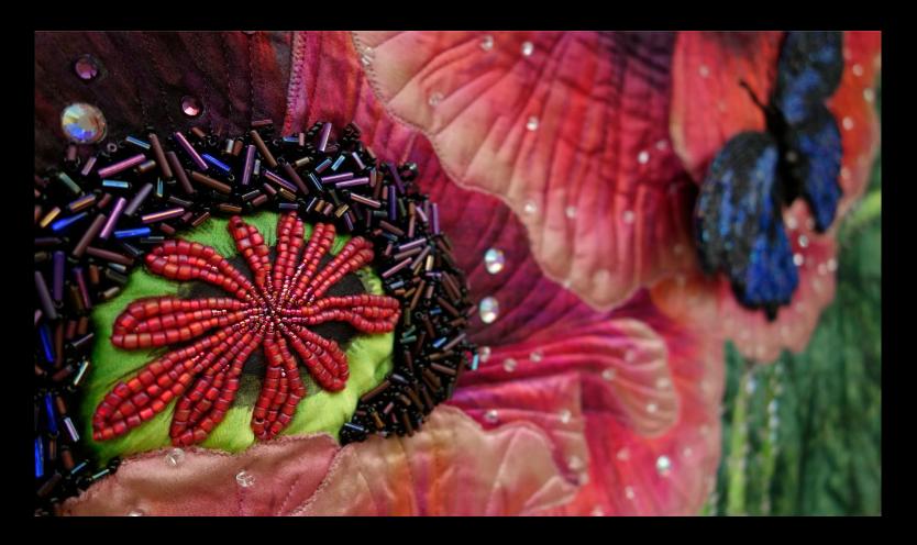 Снимок экрана 2012-09-30 в 19.37.38