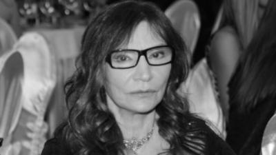 В Москве скончалась Джуна Да…