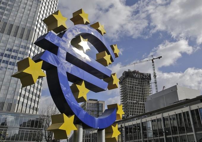 Страны Евросоюза не имеют единого видения реформы еврозоны