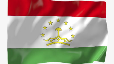 Эмомали Рахмон назначил свою дочь главой администрации президента Таджикистана