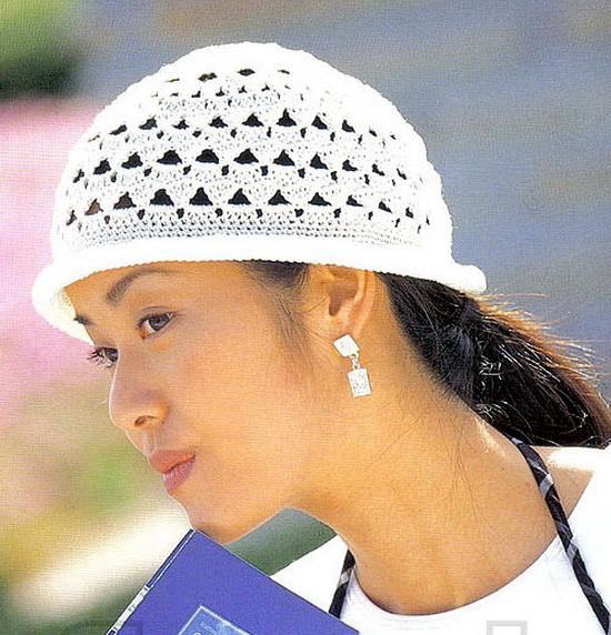 3937411_Crochet_Hat_ONDORI (550x572, 60Kb)