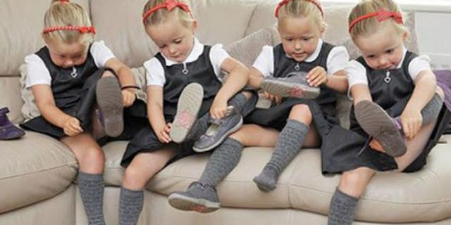 Загадки финской школы: меньше учишься — больше знаешь...