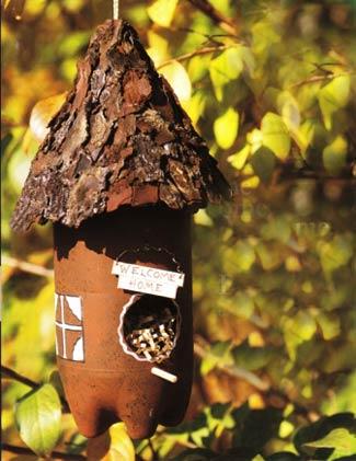 кормушки для птиц,