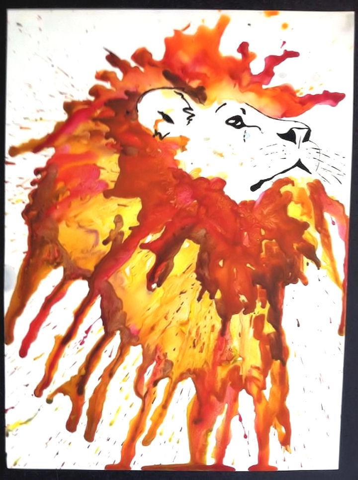 6-lion