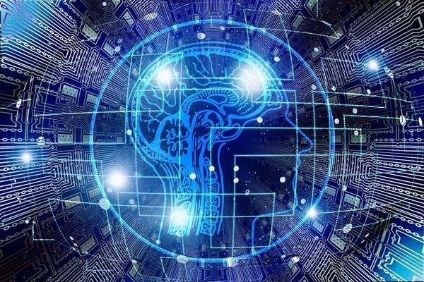 Сбербанк объявил о старте международных соревнований по машинному обучению