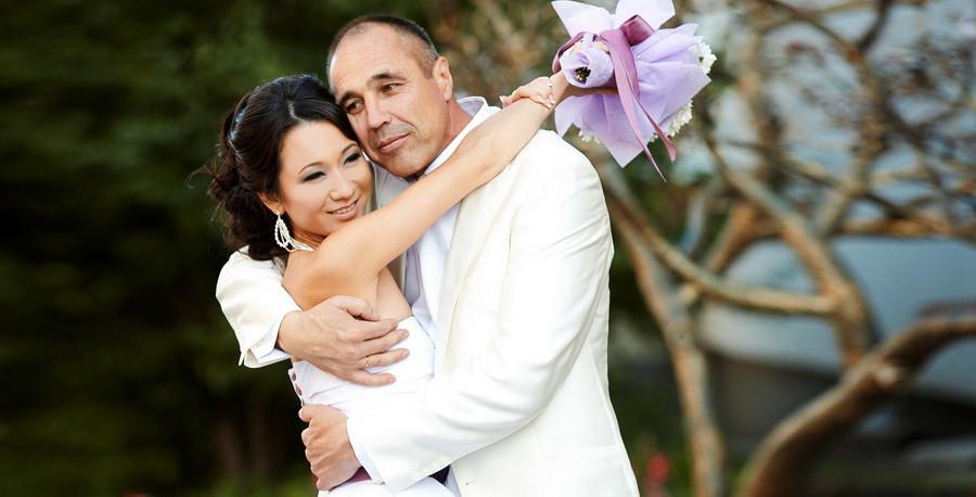 Дмитрий Соколов и Ксения Ли Уральские пельмени, личная жизнь