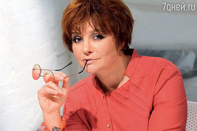 Елена Мольченко: «Наша свадь…