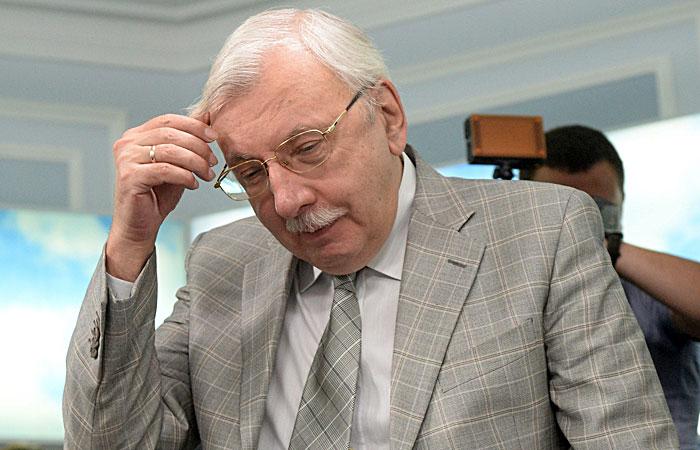Украина после Минска-2. Ситуационный анализ от Виталия Третьякова