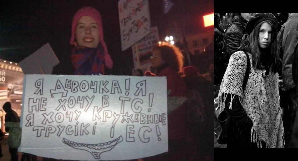 За год из плена боевиков освобождены 2852 человека, - Ирина Геращенко: - Цензор.НЕТ 8654