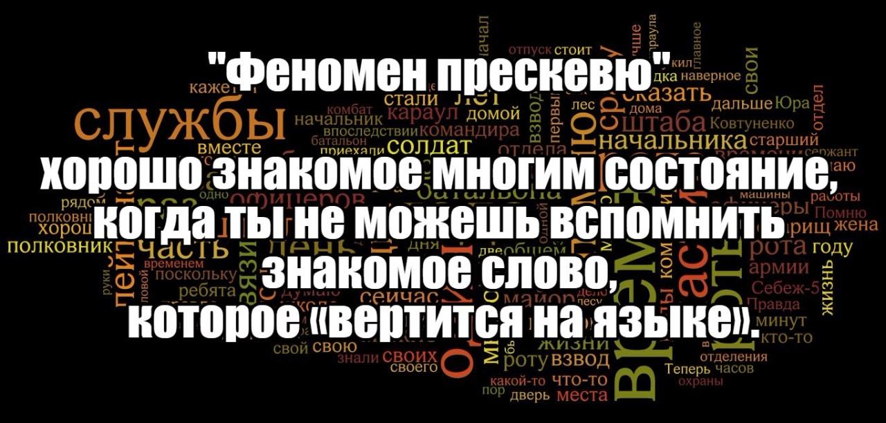 Запись за 13.12.2017 11:00:00 +0200