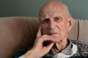 Это того не стоило: 103-летний вегетарианец сделал шокирующее признание о мясе
