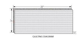 4045361_img_100004745lg_quilting (351x180, 8Kb)