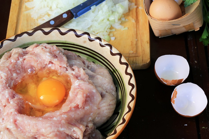 рецепт вкусных драников из картошки