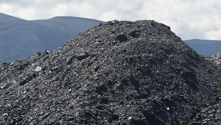 Нехватка угля на Украине: не работают 22 энергоблока и четыре корпуса ТЭС